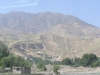 Tajikistan2012-045