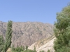 Tajikistan2012-052