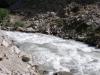 Tajikistan2012-059
