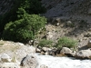 Tajikistan2012-062