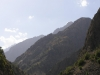 Tajikistan2012-063