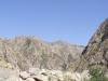 Tajikistan2012-071
