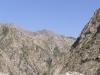 Tajikistan2012-073