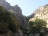 Tajikistan2012-087