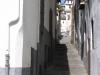 Granada-022
