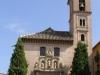 Granada-028