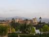 Granada-034