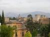Granada-035