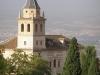Granada-067