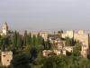 Granada-068