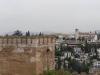 Granada-087