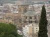 Granada-098