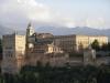 Granada-169