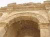 Jerash2014-003