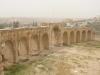 Jerash2014-004
