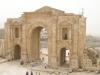 Jerash2014-007