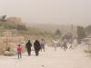 Jerash2014-009