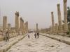 Jerash2014-014