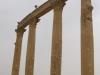 Jerash2014-018