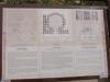 Jerash2014-020