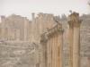 Jerash2014-027