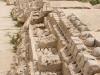 Jerash2014-034