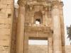 Jerash2014-035