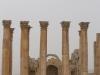 Jerash2014-037