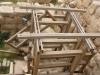 Jerash2014-044