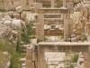 Jerash2014-045