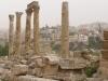 Jerash2014-047