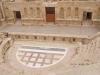 Jerash2014-049