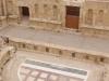 Jerash2014-050