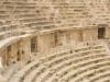 Jerash2014-054