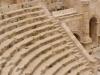 Jerash2014-055