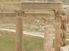 Jerash2014-056