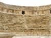 Jerash2014-058