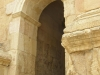 Jerash2014-059