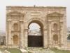 Jerash2014-064