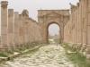 Jerash2014-068