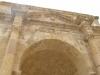 Jerash2014-070