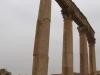 Jerash2014-073
