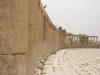 Jerash2014-077