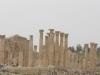 Jerash2014-080