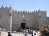 Jerusalem-002