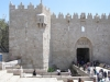 Jerusalem-003