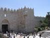 Jerusalem-004