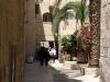 Jerusalem-016