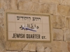 Jerusalem-020