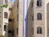 Jerusalem-025